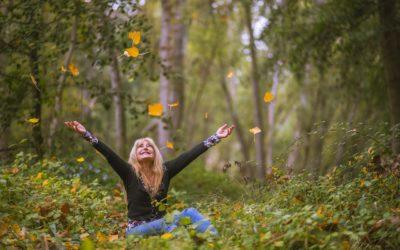 Hábitos Positivos – Para vivir mejor y feliz